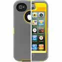 SuperBox iPhone Protector 4/4S