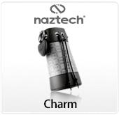 Naztech Charm Universal Cases