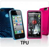 TPU Cases