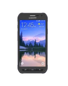 AT&T Samsung Galaxy S7 Active SM-G891A 32GB Black - Condition: C