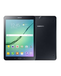 Verizon Samsung Galaxy Tab E 8.0 SMT377V 16GB - Condition: C