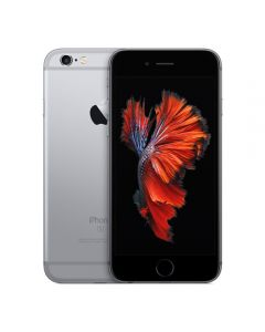 Sprint Apple iPhone 6S 32GB Space Gray - Condition: NS/A
