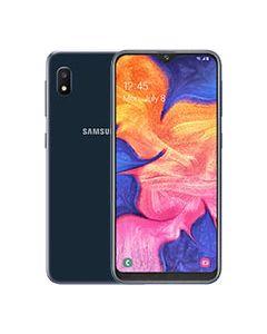 T-Mobile Samsung Galaxy A10e 2019 32GB Black - Condition: NS/B