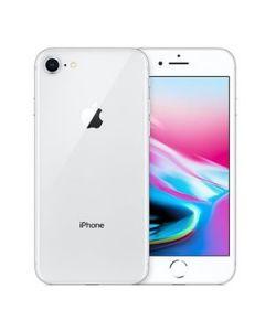 Verizon Apple iPhone 8  64GB Silver - Condition: A