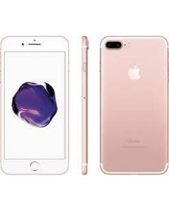 T-Mobile Apple iPhone 7 128GB Rose Gold - Condition: B